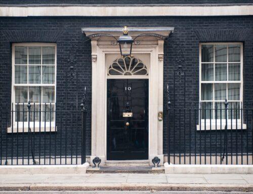 Dream jobs and great alternatives: Politician