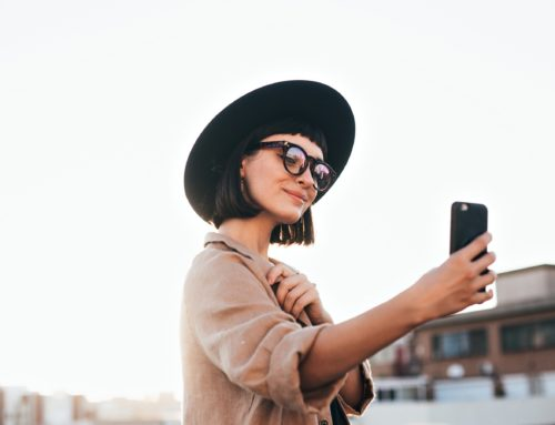 Can you make a career as a social media influencer?